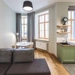Отель Riga Lux Apartments - Skolas Латвия, Рига - 1 отзыв об отеле, цены и фото номеров - забронировать отель Riga Lux Apartments - Skolas онлайн фото 22