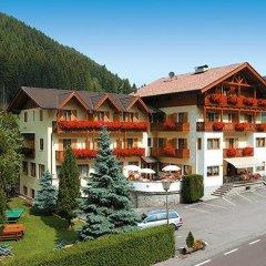 Отель Gasthof Sonne Сарентино