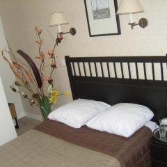 Отель Hôtel Tamaris Франция, Париж - отзывы, цены и фото номеров - забронировать отель Hôtel Tamaris онлайн комната для гостей фото 3