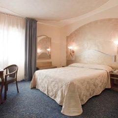 Отель Amadeus Италия, Венеция - 7 отзывов об отеле, цены и фото номеров - забронировать отель Amadeus онлайн комната для гостей фото 5