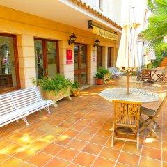 Отель Ona Surfing Playa фото 3