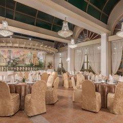 Отель The Manila Hotel Филиппины, Манила - 2 отзыва об отеле, цены и фото номеров - забронировать отель The Manila Hotel онлайн помещение для мероприятий фото 2