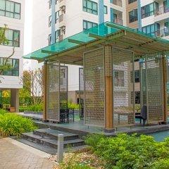 Отель Centrio Condominuim Пхукет фото 2