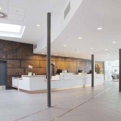 Отель Scandic Sydhavnen Копенгаген фото 6
