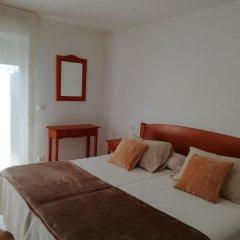 Отель Casa Balea Эль-Грове комната для гостей фото 3