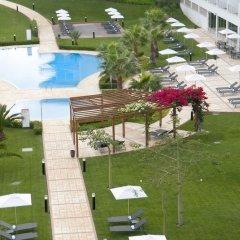 Отель Vista Marina фото 3