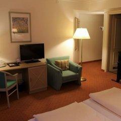 Отель Asam Hotel München Германия, Мюнхен - отзывы, цены и фото номеров - забронировать отель Asam Hotel München онлайн удобства в номере