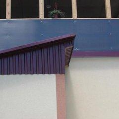 Гостиница Гостевой Дом Горное Ущелье в Сочи отзывы, цены и фото номеров - забронировать гостиницу Гостевой Дом Горное Ущелье онлайн фото 15