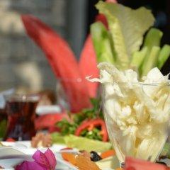 Sayman Sport Hotel Турция, Чешме - отзывы, цены и фото номеров - забронировать отель Sayman Sport Hotel онлайн фото 20