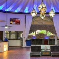 Отель Lifestyle Tropical Beach Resort & Spa All Inclusive интерьер отеля фото 2