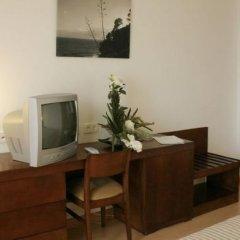 Отель Garbi Costa Luz удобства в номере
