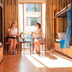 Halong Buddy Inn & Travel Hostel фото 9