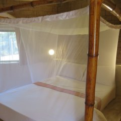HYPOLINK Village in Kololi, Gambia from 71$, photos, reviews - zenhotels.com spa