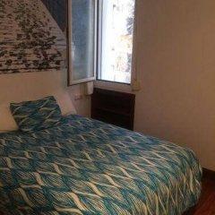 Отель Pensión Koxka Bi Испания, Сан-Себастьян - отзывы, цены и фото номеров - забронировать отель Pensión Koxka Bi онлайн комната для гостей