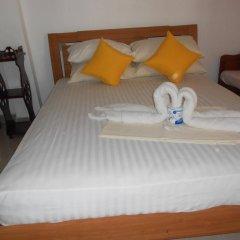 Отель Shanith Guesthouse комната для гостей фото 5