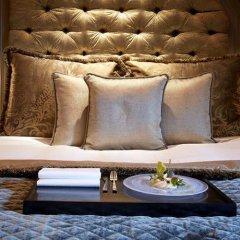 Отель TwentySeven Нидерланды, Амстердам - отзывы, цены и фото номеров - забронировать отель TwentySeven онлайн в номере
