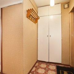 Отель Domumetro Новокосино Москва удобства в номере
