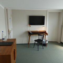 Отель Prinz Myshkin Parkhotel Германия, Мюнхен - отзывы, цены и фото номеров - забронировать отель Prinz Myshkin Parkhotel онлайн