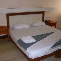 Отель Villa Ritsa & Dimitris Studios комната для гостей