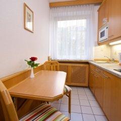 Отель Park Hotel Laim Германия, Мюнхен - 1 отзыв об отеле, цены и фото номеров - забронировать отель Park Hotel Laim онлайн в номере