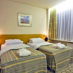 Cavendish Hotel комната для гостей фото 4