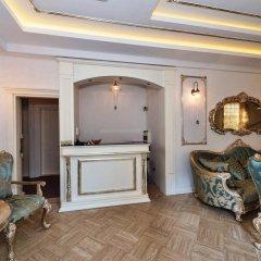 Zeynep Sultan Турция, Стамбул - 1 отзыв об отеле, цены и фото номеров - забронировать отель Zeynep Sultan онлайн комната для гостей фото 5