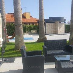 Hotel La Palma de Llanes фото 3