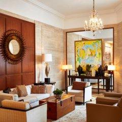 Отель Belmond Copacabana Palace интерьер отеля фото 3