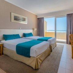 Arribas Sintra Hotel комната для гостей фото 3