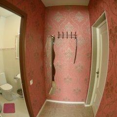 Апартаменты HotelJet - Apartments ванная фото 2