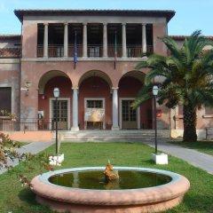 Отель We Love IT Италия, Рим - отзывы, цены и фото номеров - забронировать отель We Love IT онлайн