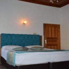Sehrizade Konagi Турция, Амасья - отзывы, цены и фото номеров - забронировать отель Sehrizade Konagi онлайн комната для гостей