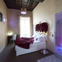 Отель iRooms Pantheon & Navona Италия, Рим - 2 отзыва об отеле, цены и фото номеров - забронировать отель iRooms Pantheon & Navona онлайн фото 13