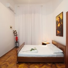 Гостиница Renaissance Suites Odessa детские мероприятия фото 2