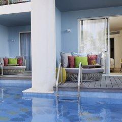 Отель Azul Beach Resort Negril by Karisma, Gourmet All Inclusive с домашними животными