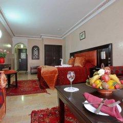 Отель Diwane & Spa Марокко, Марракеш - отзывы, цены и фото номеров - забронировать отель Diwane & Spa онлайн интерьер отеля
