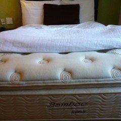 Hotel Posada Terranova комната для гостей фото 3