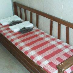 GÖZLEK THERMAL Турция, Амасья - отзывы, цены и фото номеров - забронировать отель GÖZLEK THERMAL онлайн комната для гостей