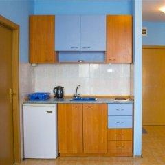 Отель Elite Apartments Болгария, Солнечный берег - отзывы, цены и фото номеров - забронировать отель Elite Apartments онлайн фото 3