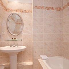 Hotel Mayfair ванная
