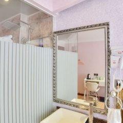 Отель Beiduola Boutique Hotel Китай, Сямынь - отзывы, цены и фото номеров - забронировать отель Beiduola Boutique Hotel онлайн ванная фото 2