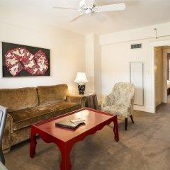 Отель Lombardy США, Вашингтон - отзывы, цены и фото номеров - забронировать отель Lombardy онлайн комната для гостей фото 5