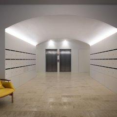 Отель Ouro Grand By Level Residences Лиссабон интерьер отеля