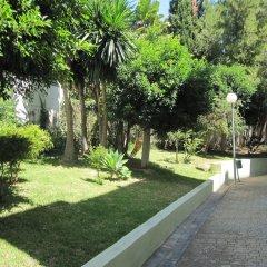 Отель Fan Flat Torremolinos Торремолинос фото 5