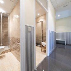 Отель Apartamento El Jardín del Ángel Atocha Испания, Мадрид - отзывы, цены и фото номеров - забронировать отель Apartamento El Jardín del Ángel Atocha онлайн фото 12