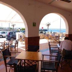 Отель Hostal Sa Prensa Испания, Сьюдадела - отзывы, цены и фото номеров - забронировать отель Hostal Sa Prensa онлайн фото 3
