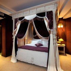 Отель Art Palace Suites & Spa - Châteaux & Hôtels Collection детские мероприятия