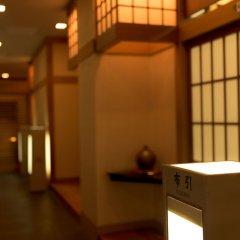 Отель Seaside Hotel Yakushima Япония, Якусима - отзывы, цены и фото номеров - забронировать отель Seaside Hotel Yakushima онлайн удобства в номере фото 2