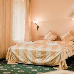 Отель Natali Чехия, Карловы Вары - отзывы, цены и фото номеров - забронировать отель Natali онлайн фото 17