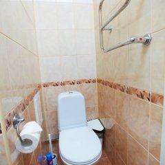 Гостиница Руна ванная фото 2